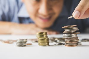 Vay mua nhà: Công thức tính số tiền phải trả hàng tháng