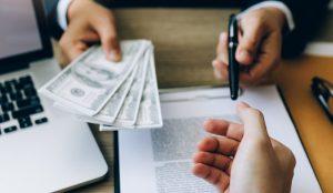Hợp đồng góp vốn mua đất và những thông tin cần nắm