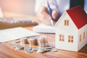 Hướng dẫn khai thuế điện tử cho thuê nhà – Bạn đã biết?