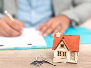 Kinh nghiệm ký hợp đồng mua chung cư ai cũng phải nằm lòng