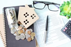 Tất tần tật những điều cần biết về phí bảo trì chung cư