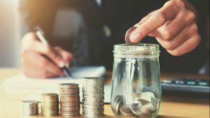 Mẹo tiết kiệm tiền mua nhà cho những người thu nhập trung bình