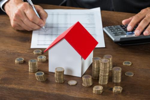 Bỏ túi những thông tin cần thiết nhất về thuế cho thuê nhà