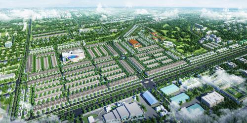 Đầu tư đất nền phía Nam nửa cuối năm 2021: Cơ hội và thách thức