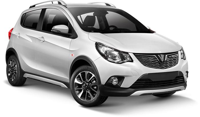So sánh Vinfast Fadil và Kia Morning 2021: nên chọn xe nào?