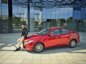 Tư vấn có nên mua Mazda 2 thời điểm hiện nay để chạy không?