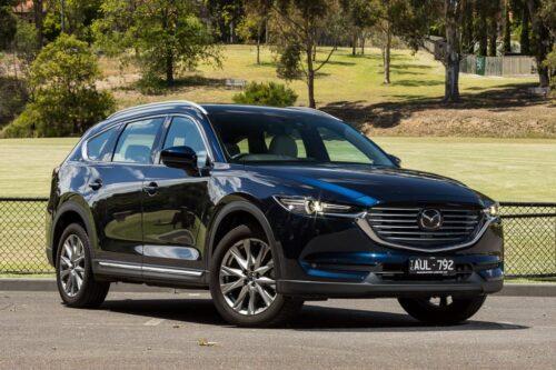 Những mẫu xe ô tô giảm giá tháng 2, ưu đãi lên đến 100 triệu đồng