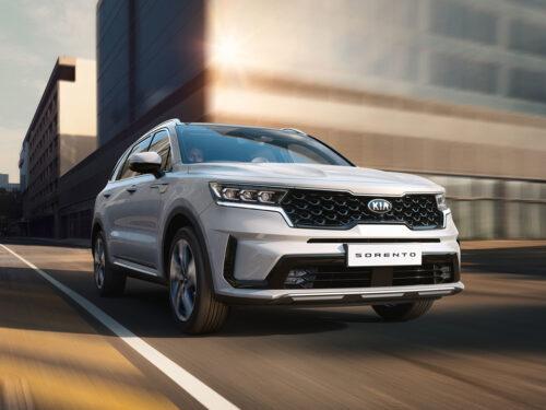 Thị trường xe ô tô giảm giá tháng 3, ưu đãi lên đến hàng chục triệu đồng