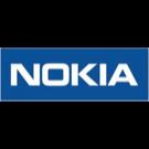 Nokia phổ thông